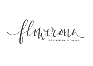 flowerona2.jpg