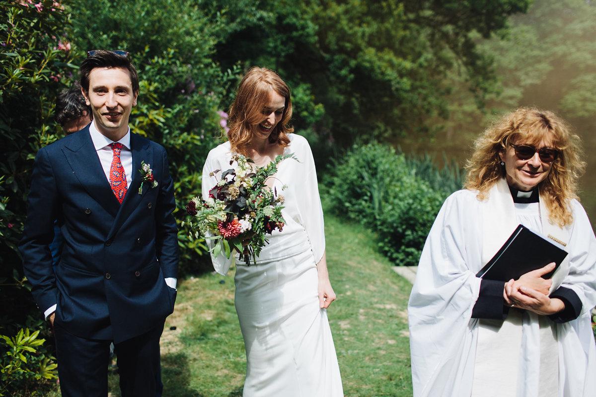 kent wedding flowers jennifer pinder florist-1434.jpg