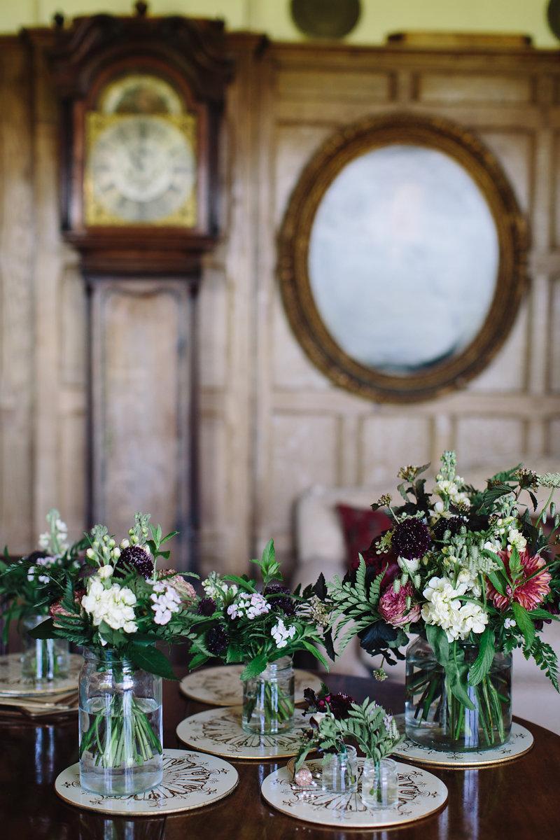 kent wedding flowers jennifer pinder florist-4259.jpg