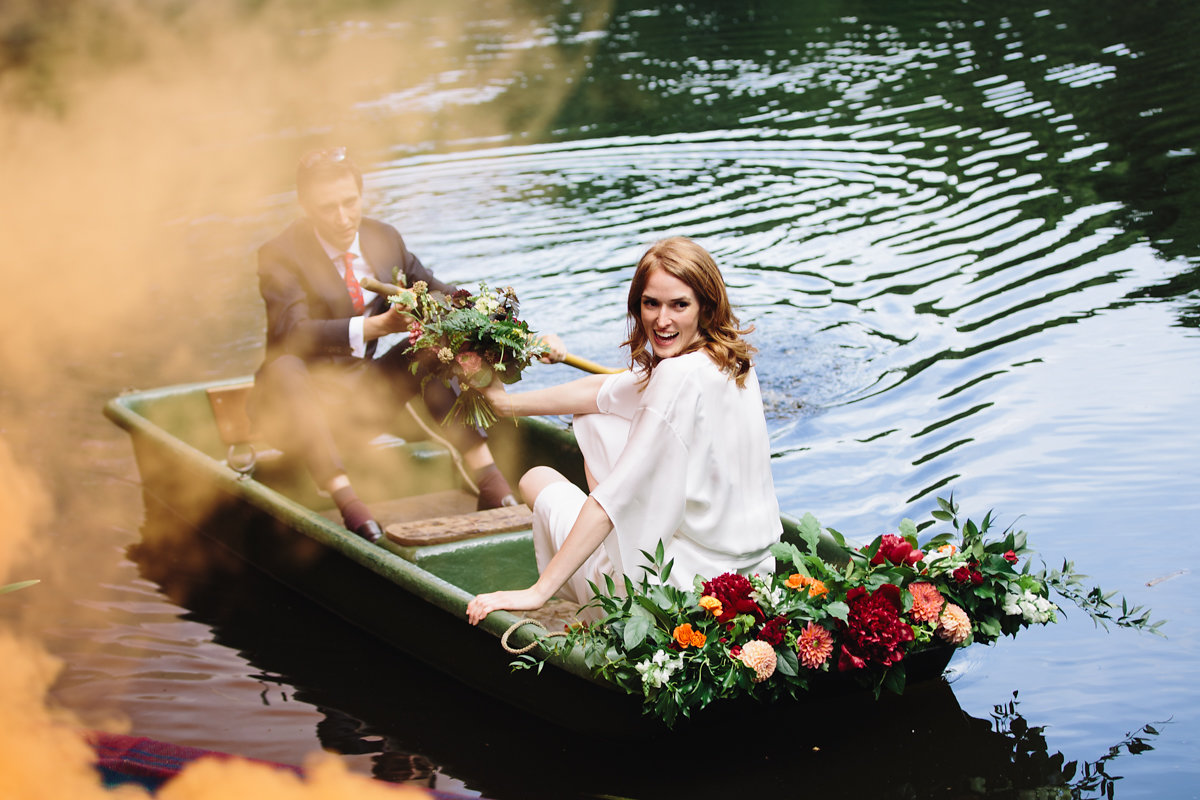 kent wedding flowers jennifer pinder florist-4565.jpg