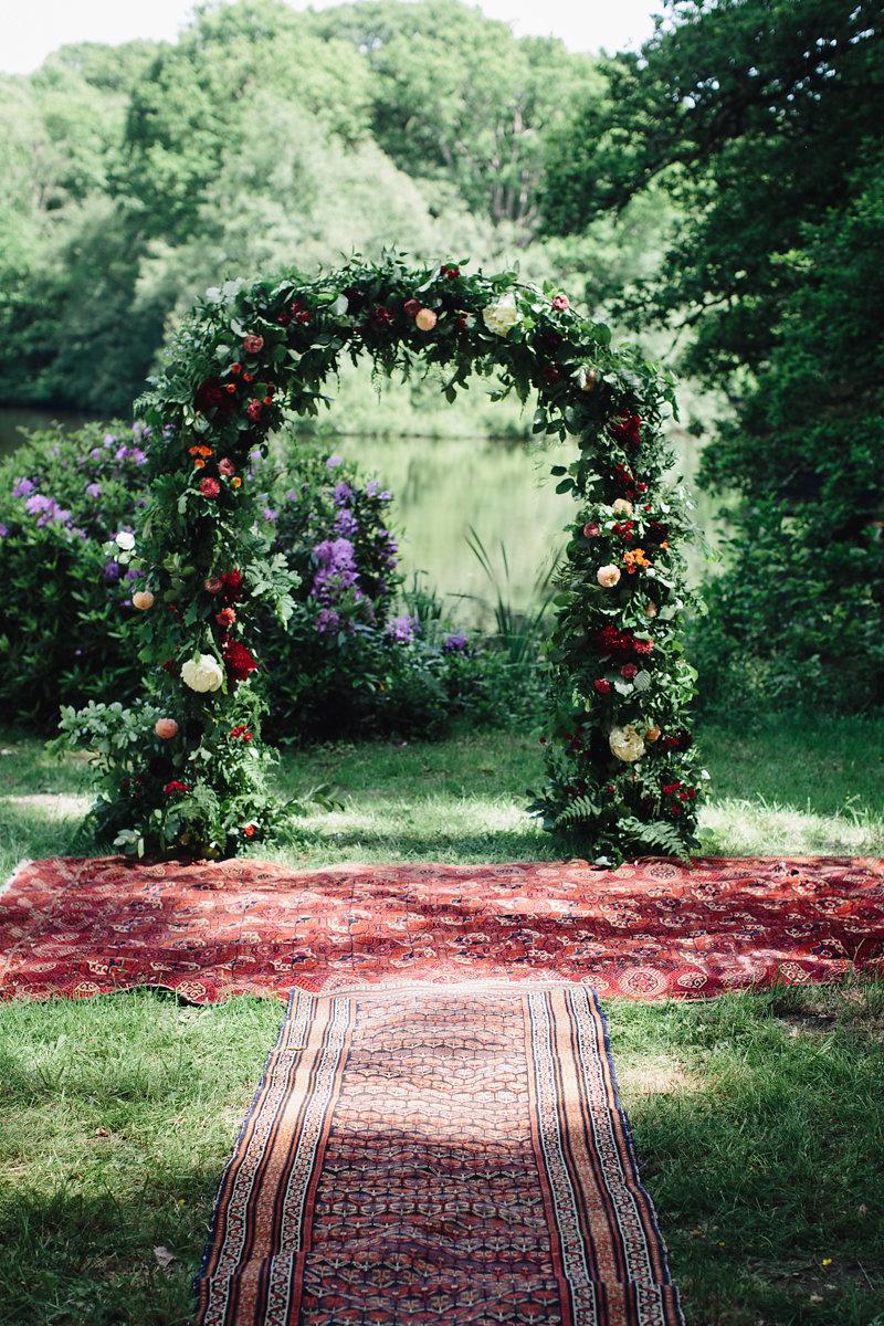 kent wedding flowers jennifer pinder florist-4349.jpg