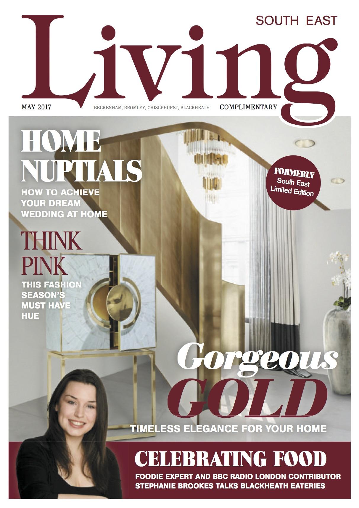 SE Living 17-05 H&I Home Nuptials (1).jpg