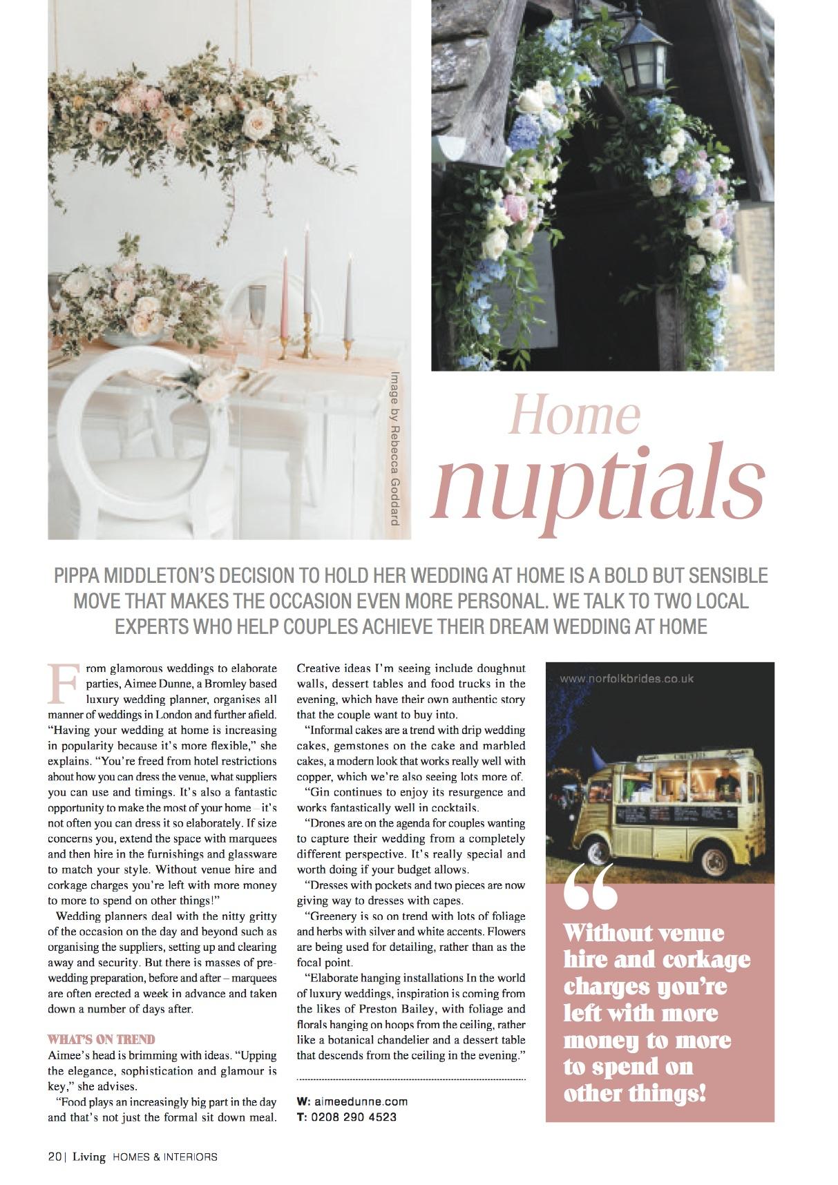 SE Living 17-05 H&I Home Nuptials (2).jpg