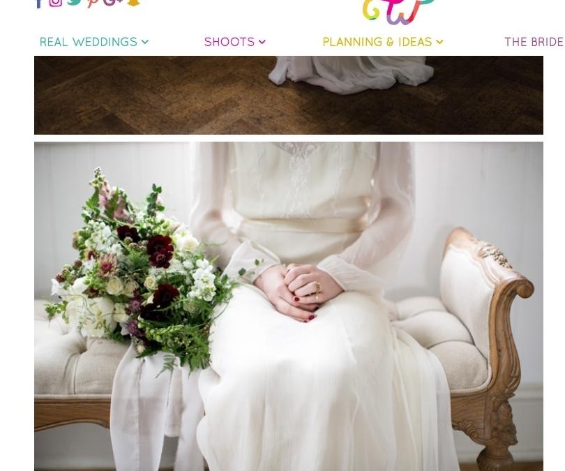 Whimsical Wonderland Weddings blog features Jennifer Pinder floral Styling.jpg