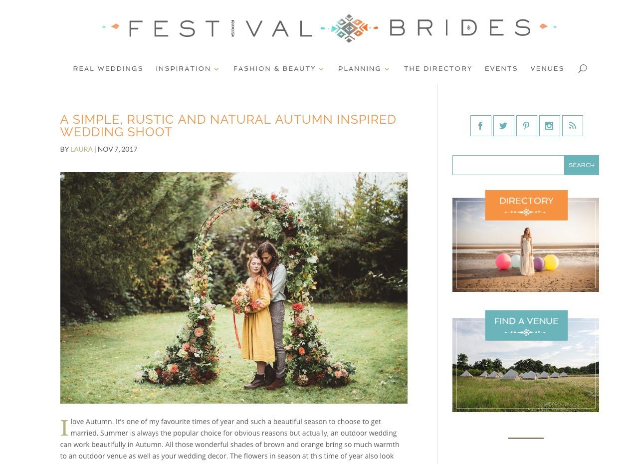 festival brides feature jennifer pinder floristry school.jpg