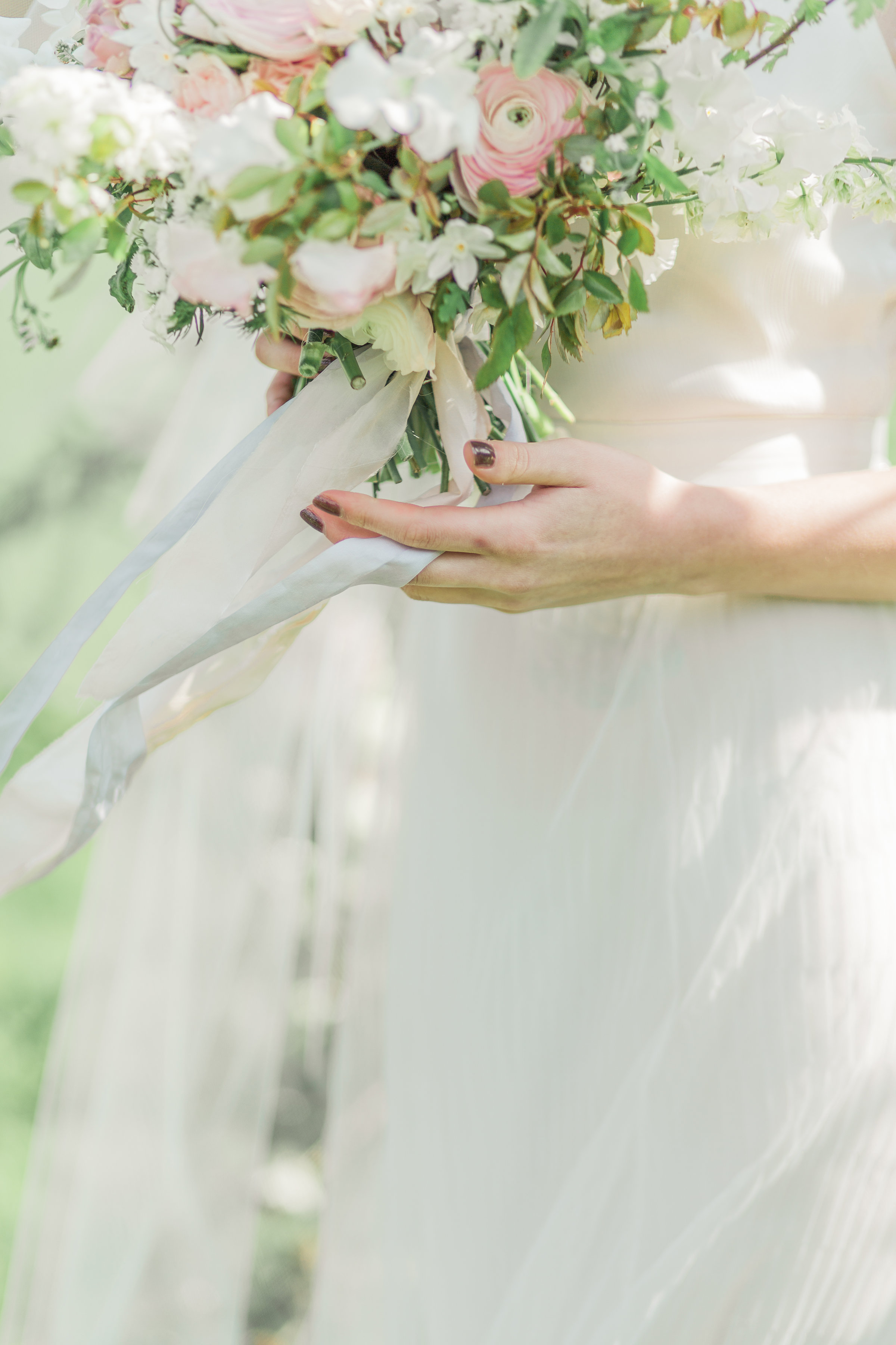 Chafford Park wedding venue Jennifer pinder floristry school in kent