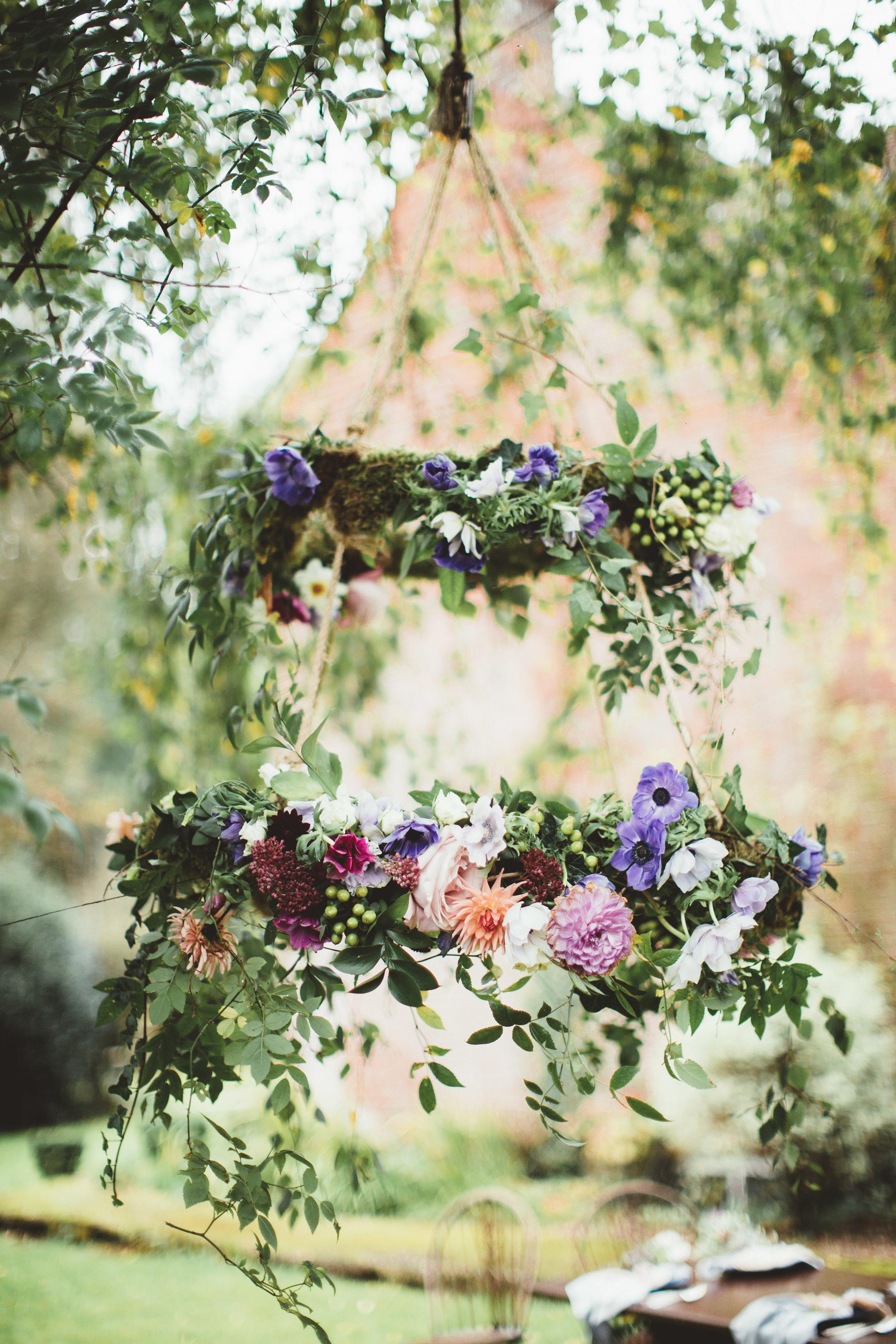 jennifer pinder flower school is voted best in England photos of portfolio summer wedding workshop - maryanneweddings-208.jpg
