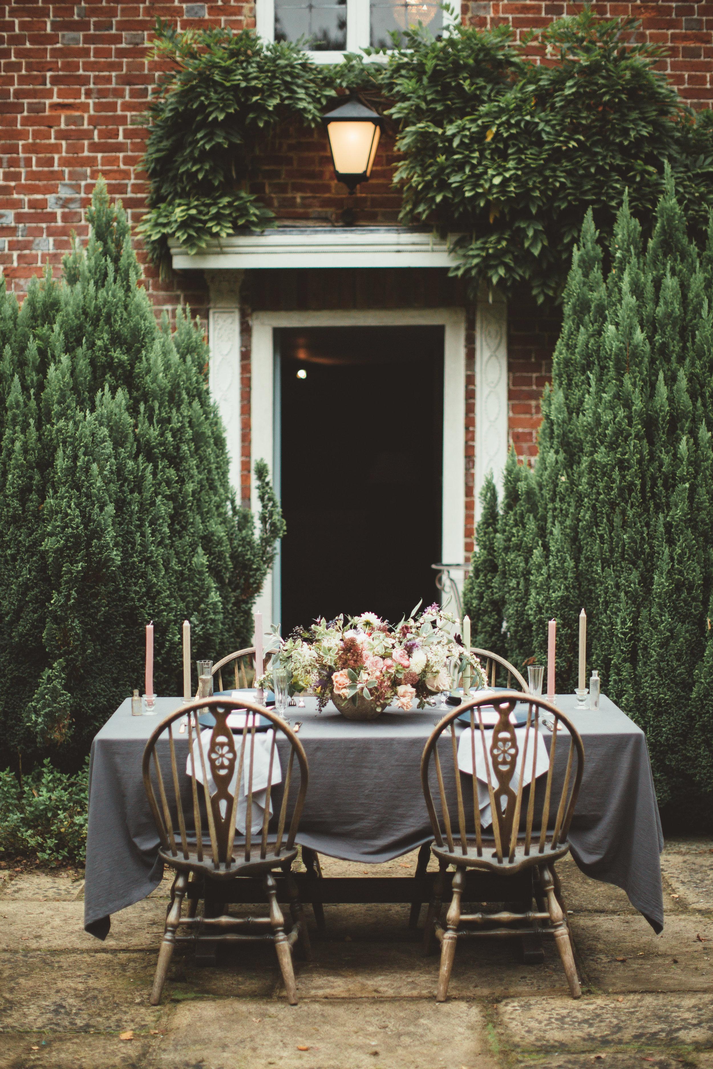 jennifer pinder flower school is voted best in England photos of portfolio summer wedding workshop - maryanneweddings-67.jpg