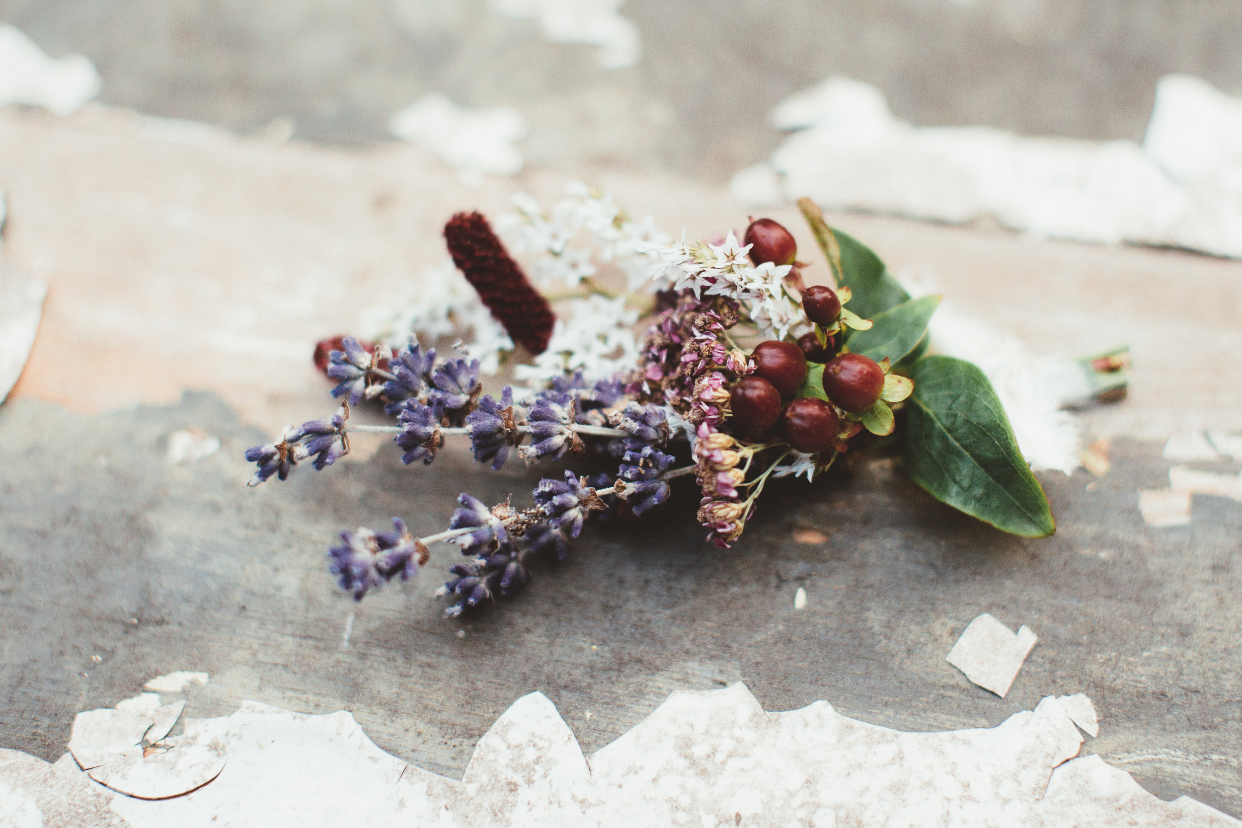 jennifer pinder flower school is voted best in England photos of portfolio summer wedding workshop - maryanneweddings-249.jpg