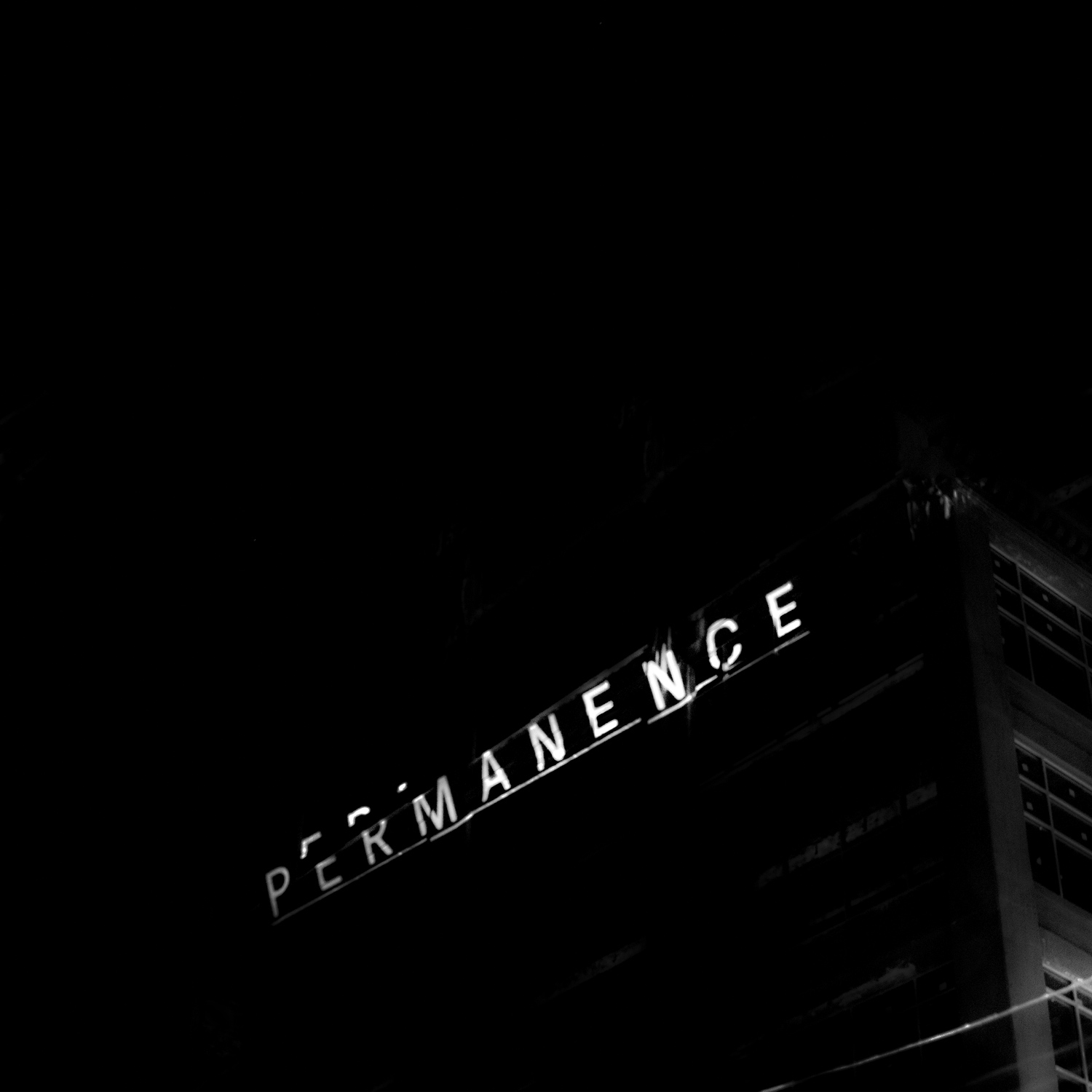 Permanence_Artwork.jpg