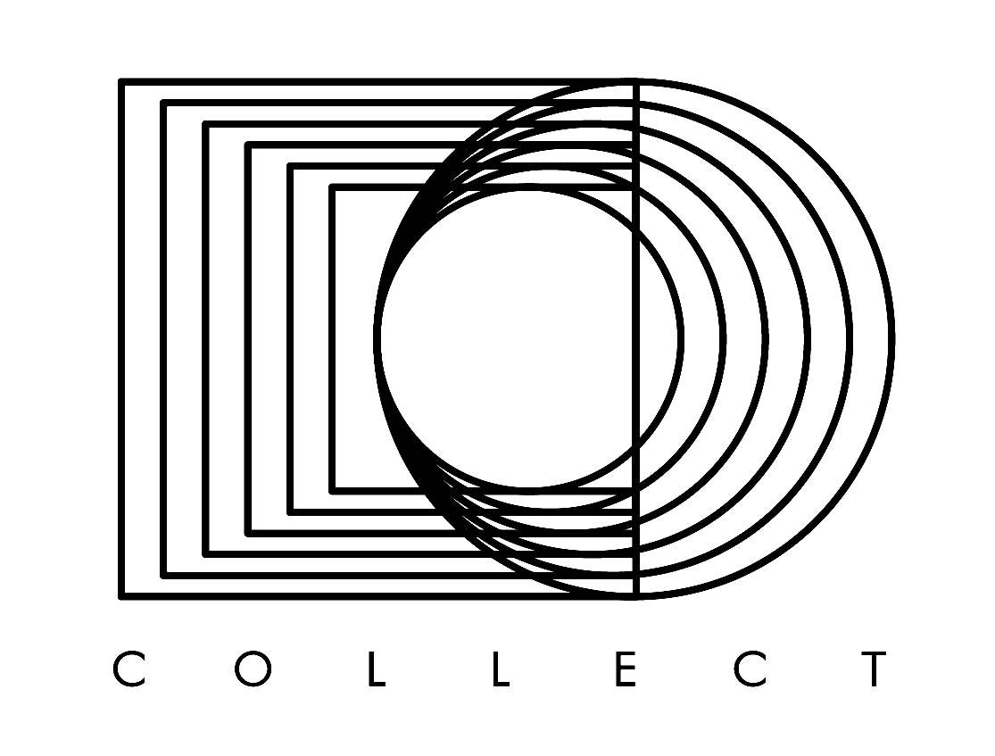 CollectRecordsLogo.png