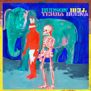 Yerba-Buena-cover-300x300.jpg