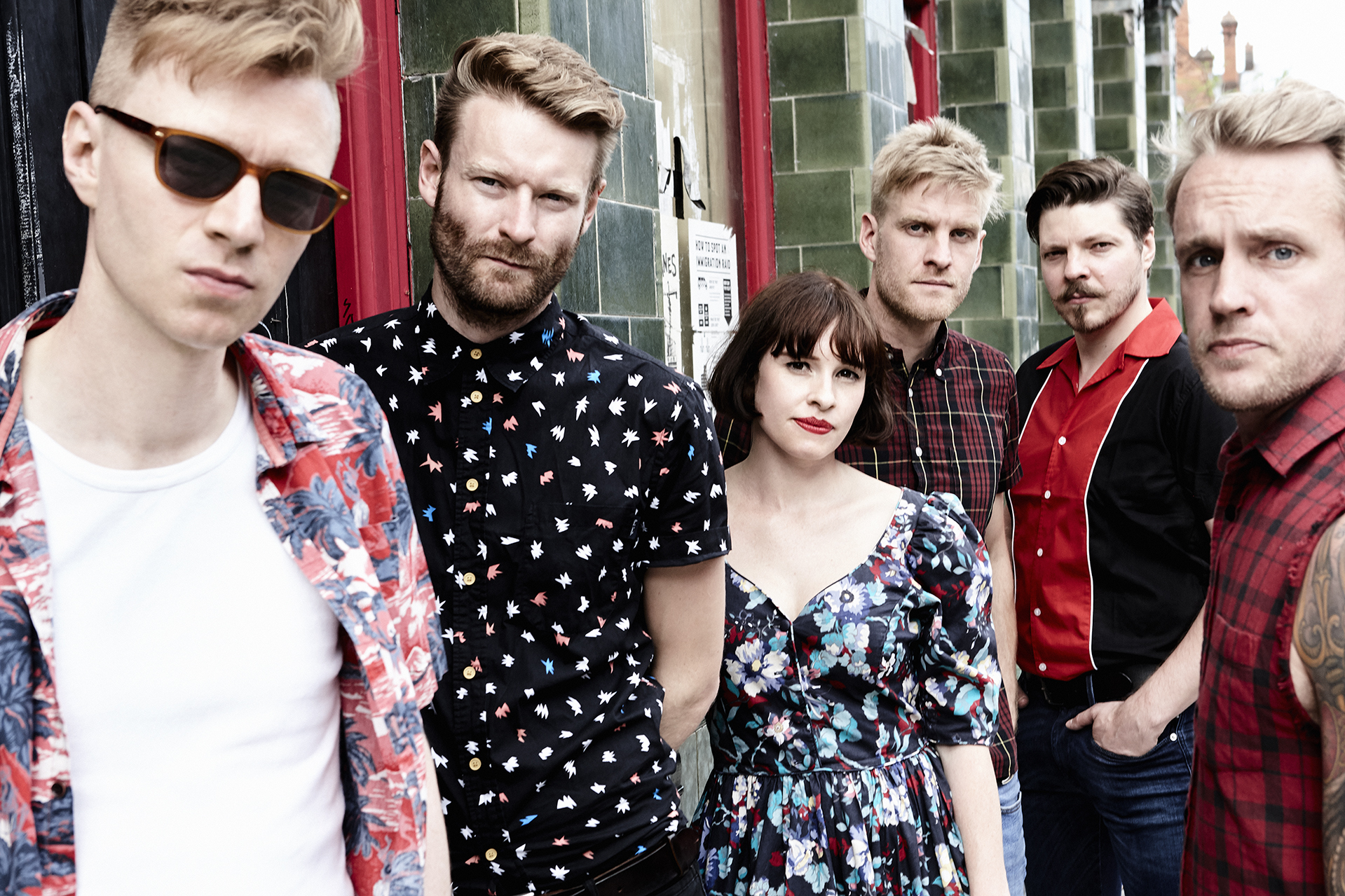 Skinny Lister - Press shot 5 - (David Edwards).jpg