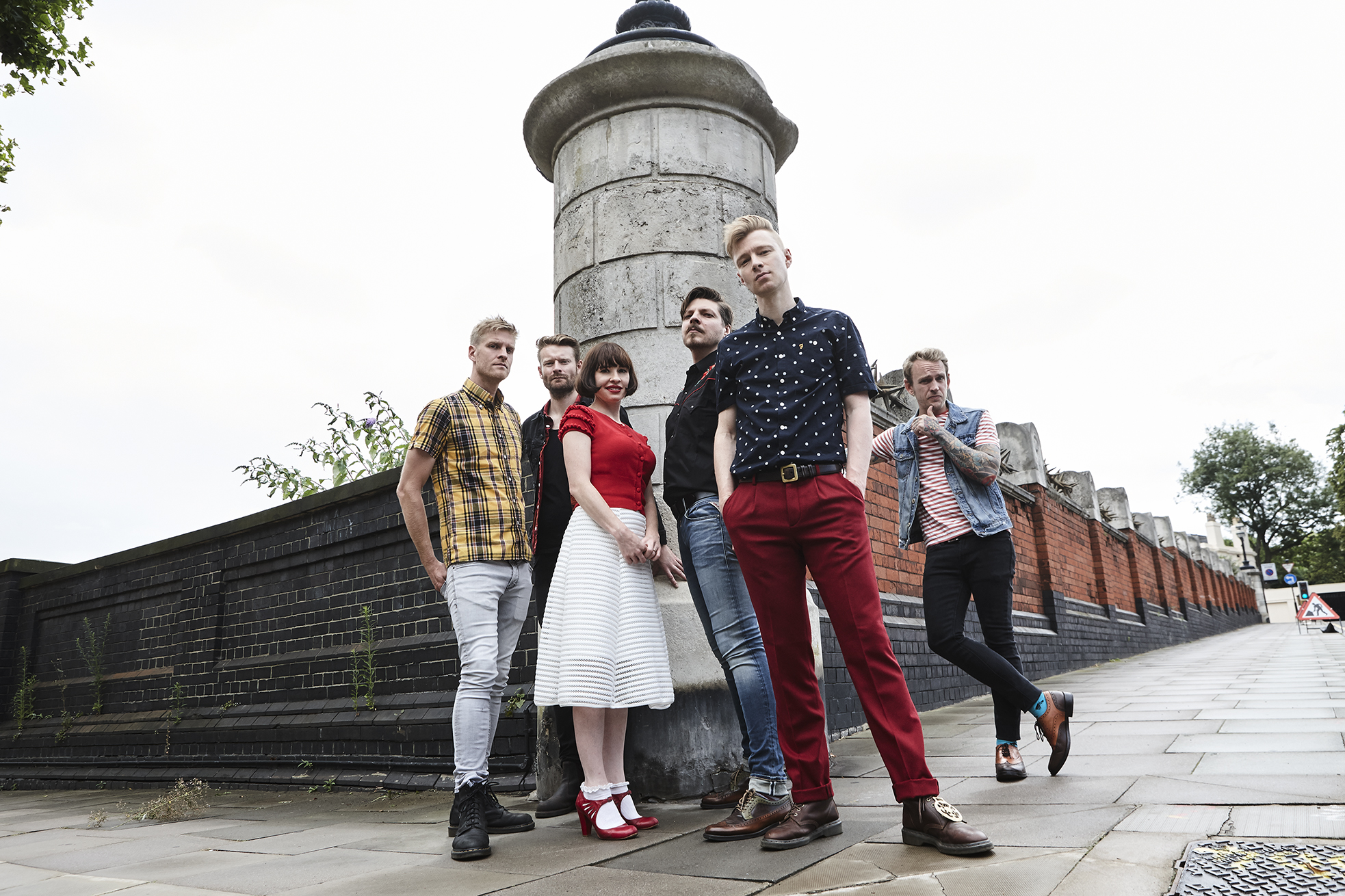 Skinny Lister - Press shot 4 - (David Edwards).jpg