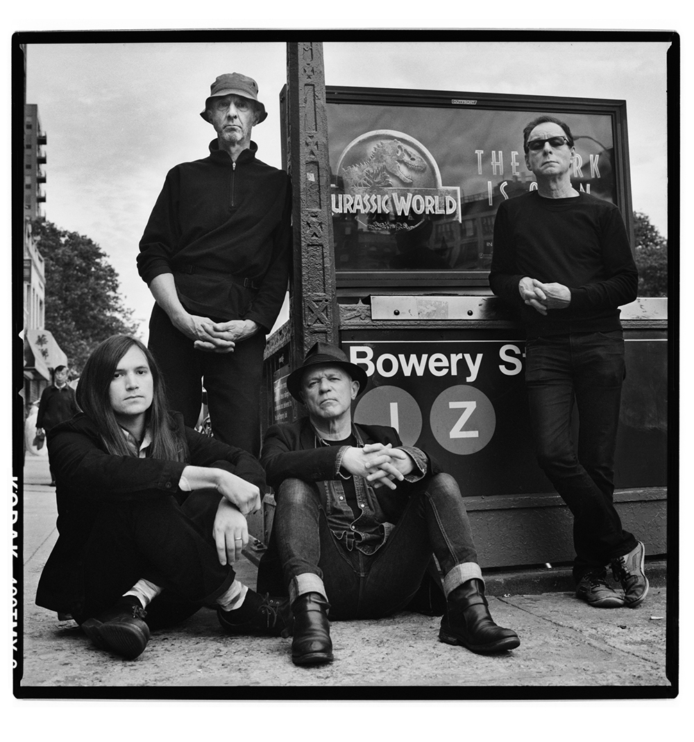 Wire Bowery NY 2o15 photo Matias Corral  [ WEB  VERSION].jpg