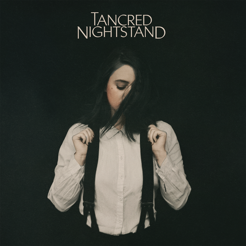 Tancred_NightstandAlbumCover.jpg