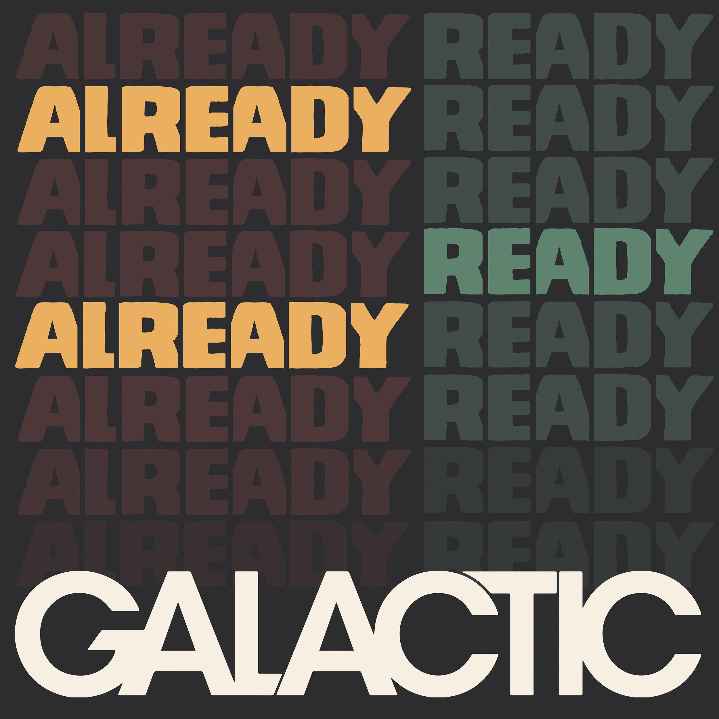 Galactic_Already Ready Already digital art.jpg