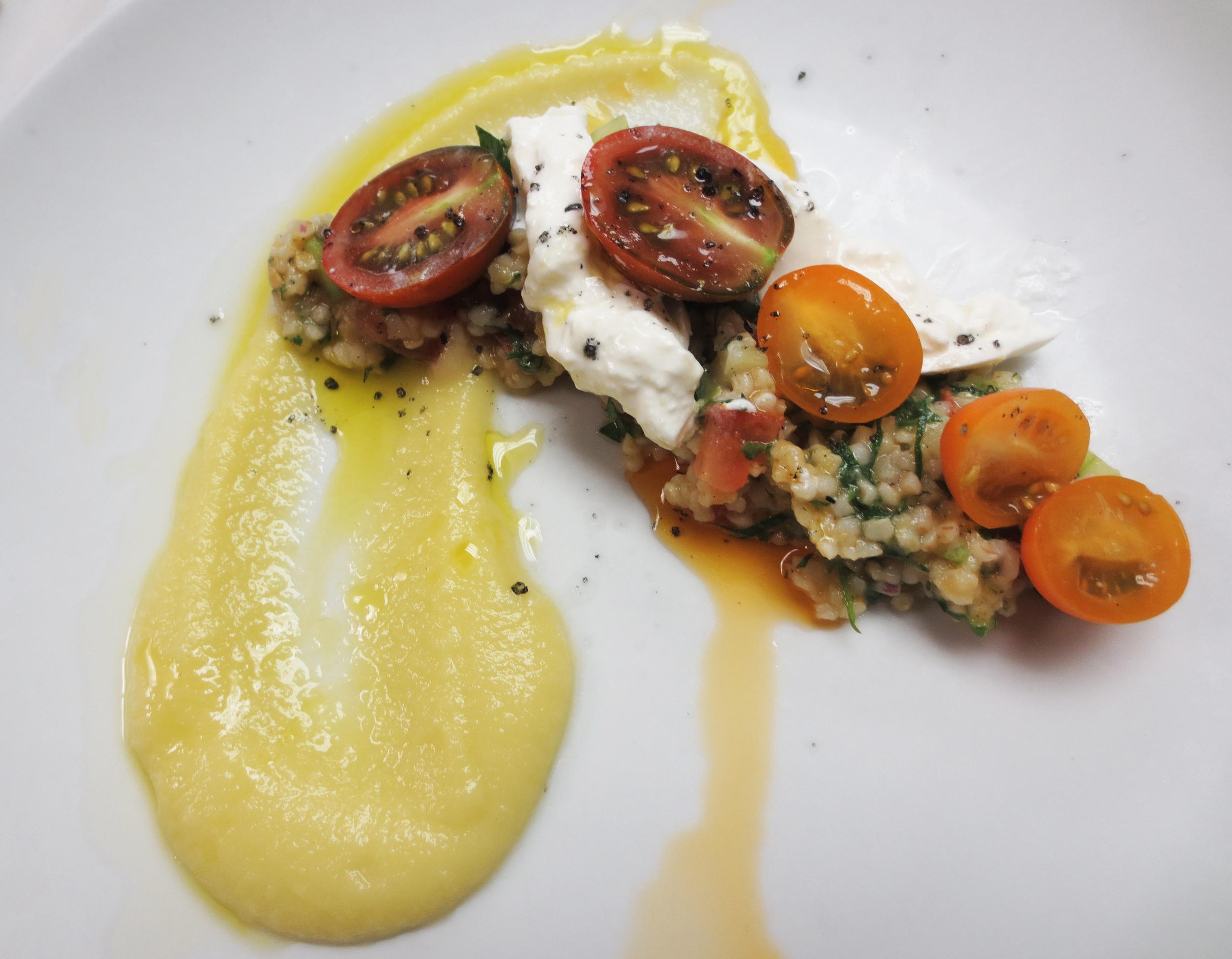 Heirloom-tomato-burrata.jpg