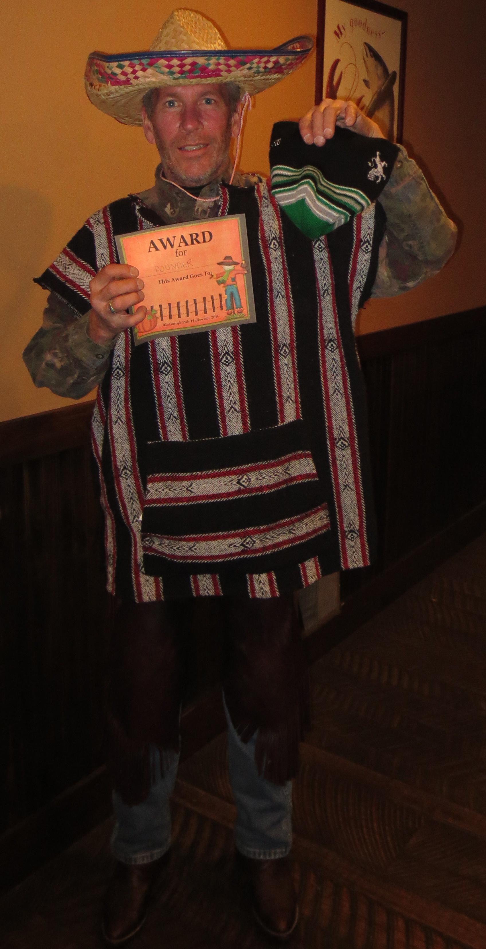 Pounder-Award.jpg