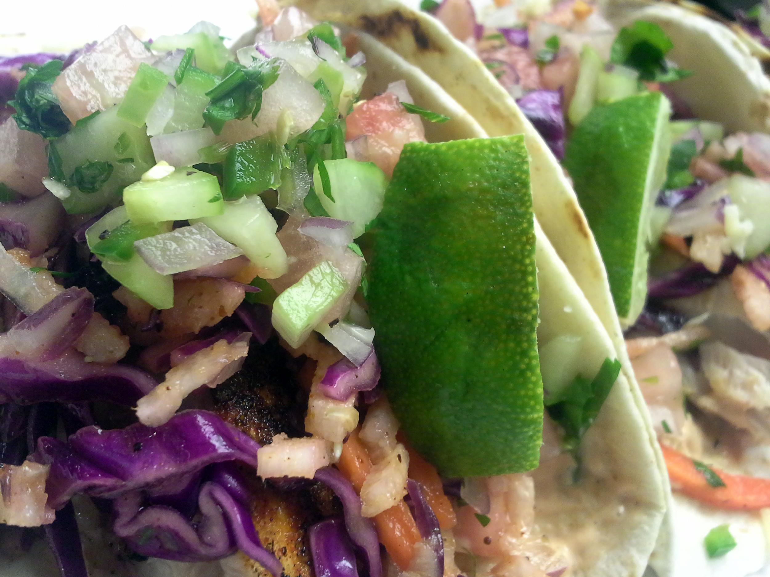 Grilled-Mahi-Tacos.jpg