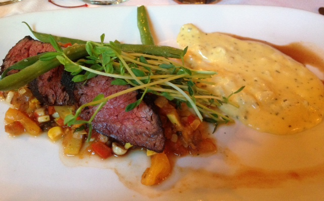 Porcini-Crusted-Hanger-Steak.jpg
