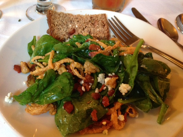 Spinach-Bacon-Salad.jpg