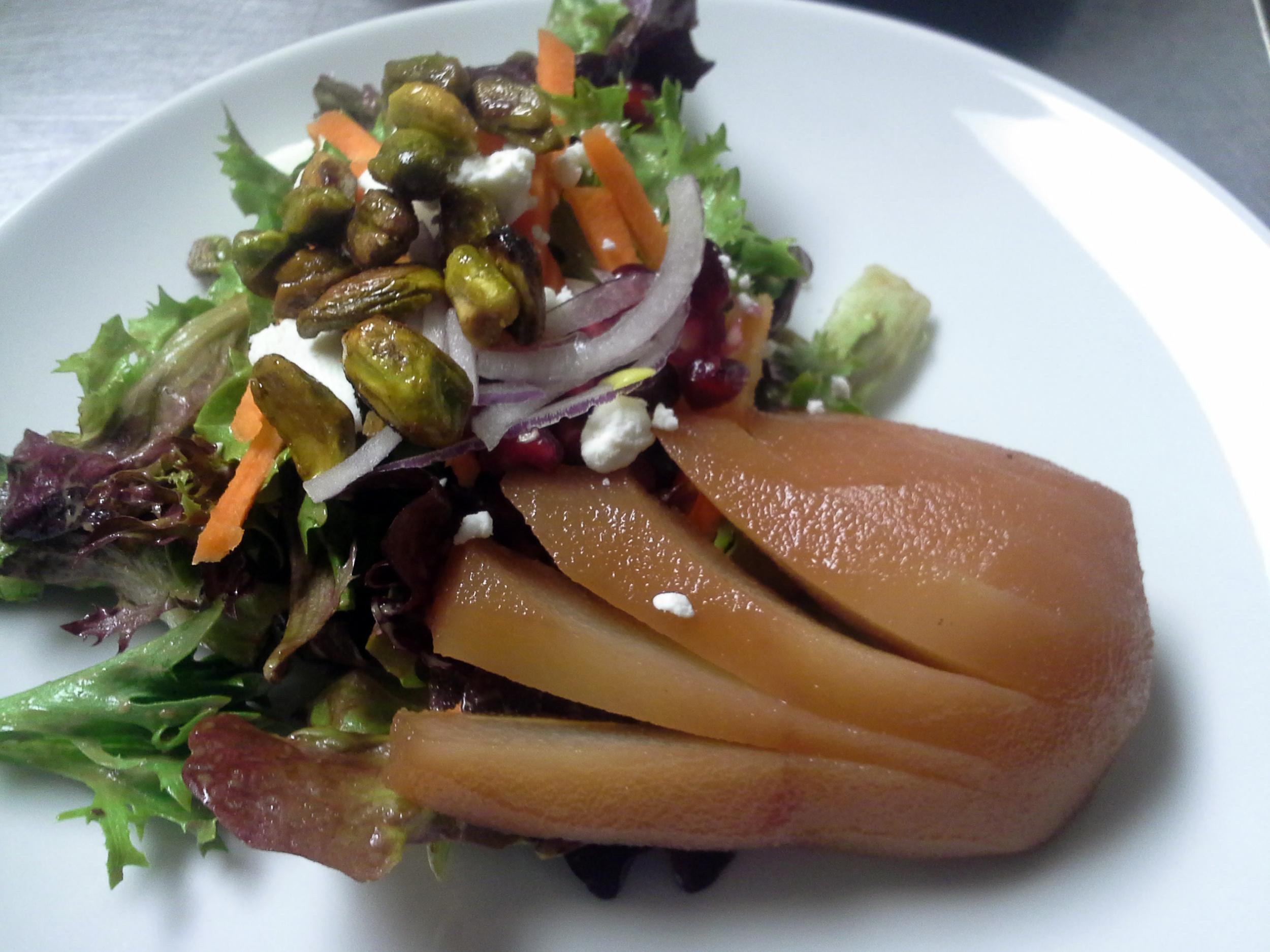 napin-nagi-poached-pear.jpg