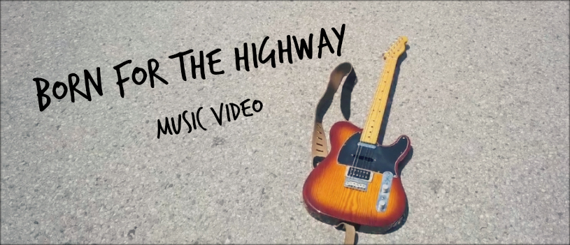 Born For The Highway (Facebook Banner 1).jpg