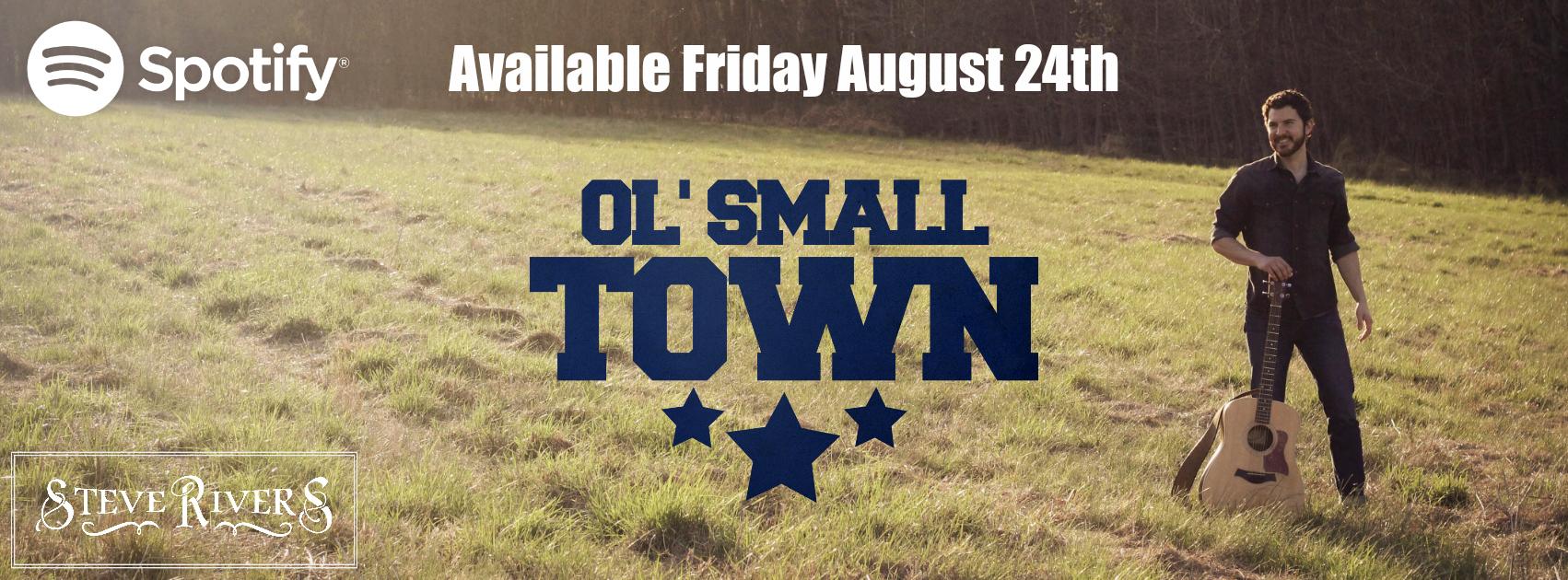 OL SMALL TOWN FB BANNER.jpg