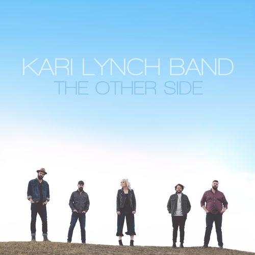 Kari Lynch Band - The Other Side.jpg