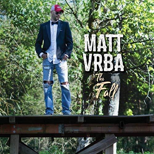 Matt Vrba - The Fall.jpg