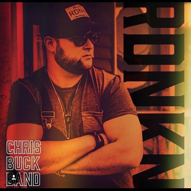 Chris Buck Band - RDNKN.JPG