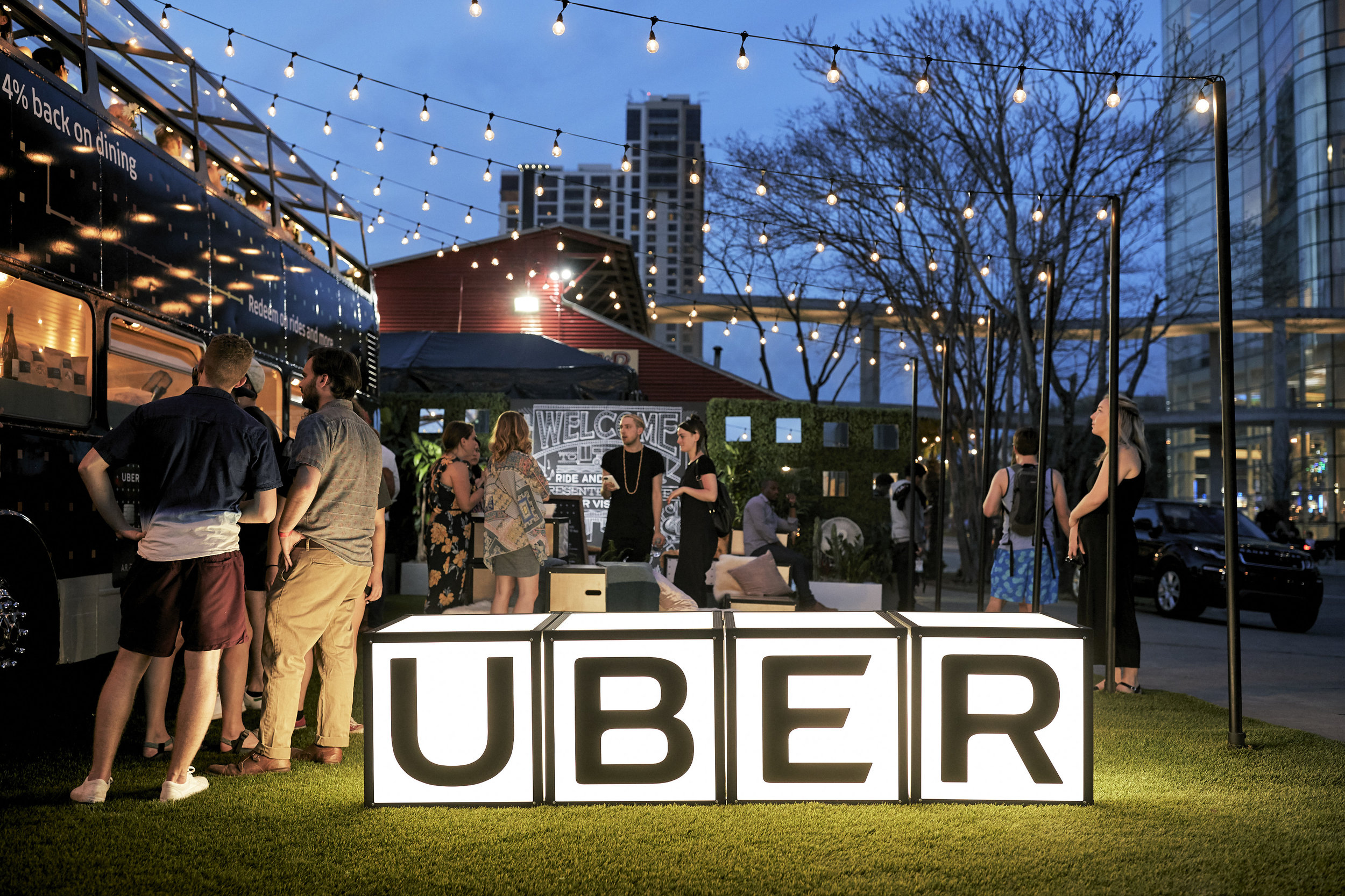 180310-uber-austin-day3-082.jpg
