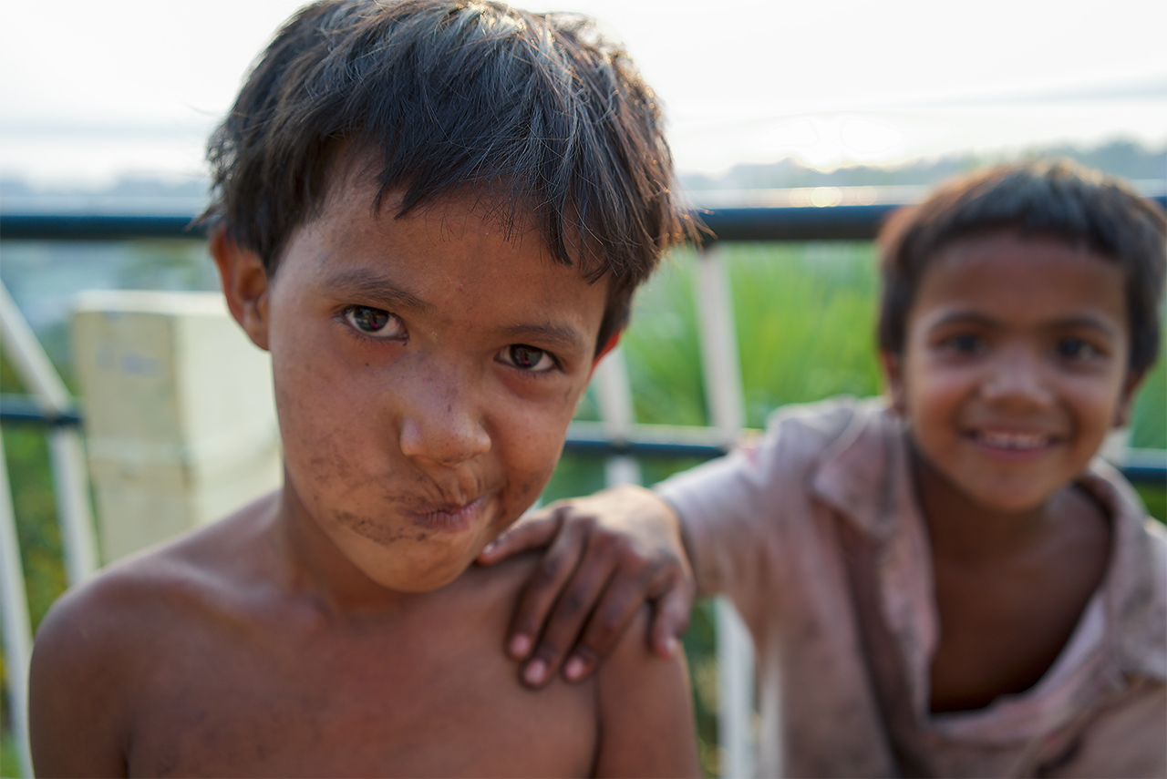 Myanmar_Kid_1.jpg