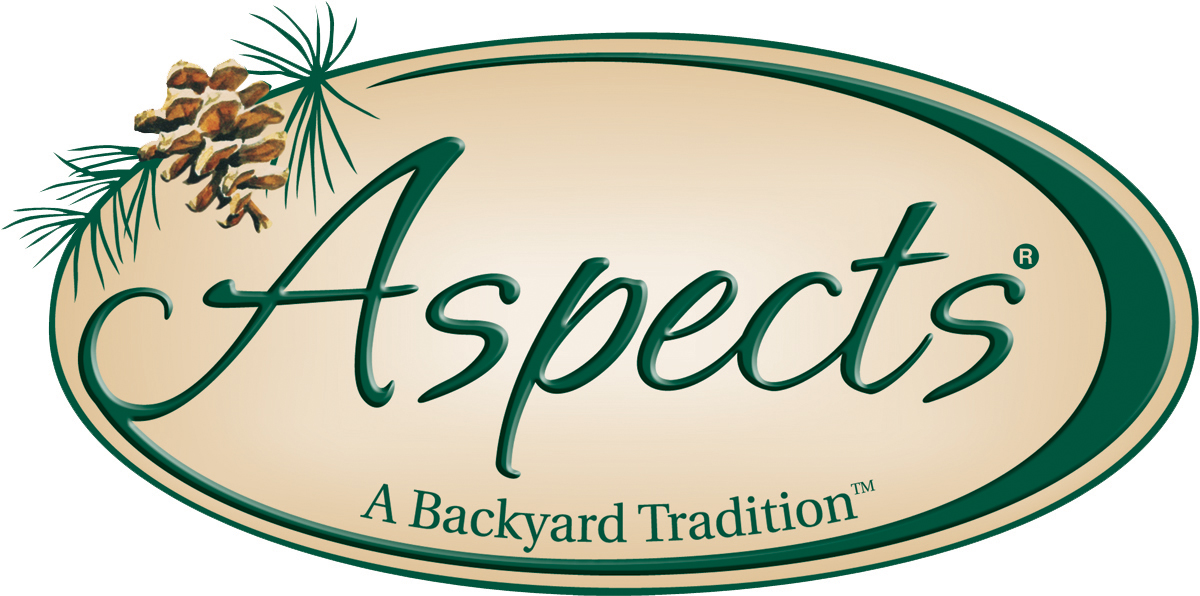 Aspects_Logo no bg.jpg