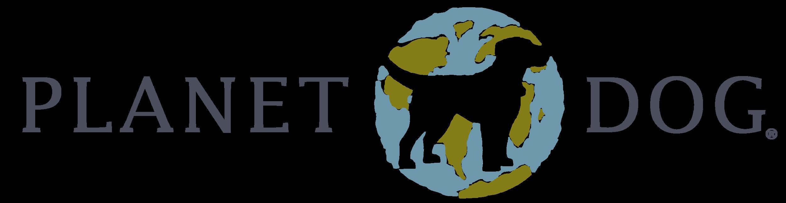 Pdog-Logo-Color-Large.png