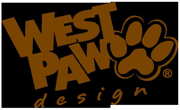 web-wpd-logo-small-transparent.png