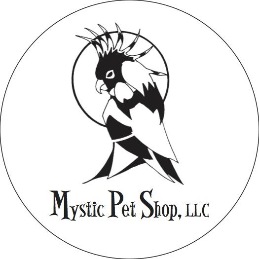 Pet Shop Logo.jpg