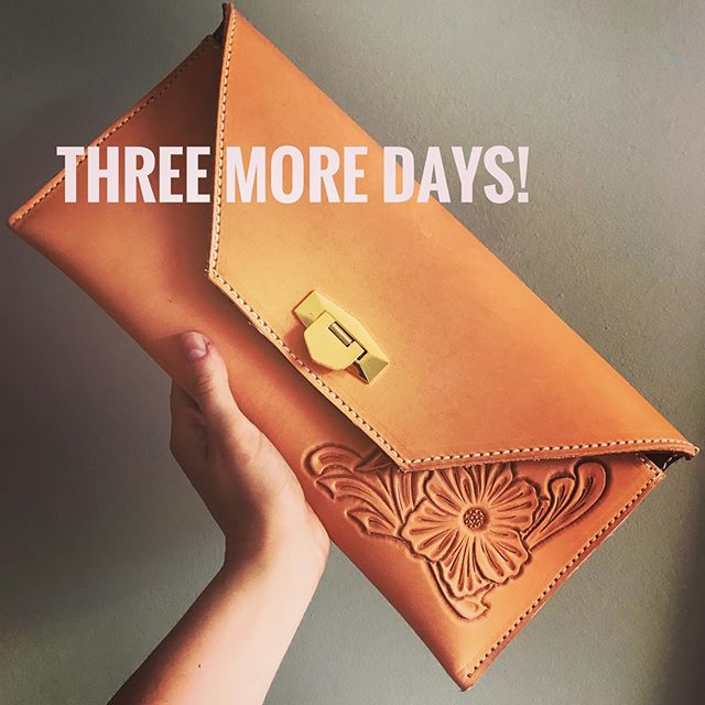 We can't wait to get these beauties in your hands! Legacy Clutches drop Friday 5/17!  #mandolintribe #mandolinhandbags #fashion #clutch #stl #stlmade #clutch #collaboration #imadeyourclothes