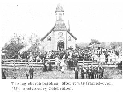 log church 25th anniversary.jpg