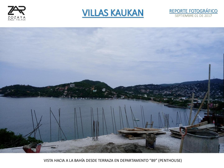 VILLAS-KAUKAN-SEPTIEMBRE_01_2017-001.jpg