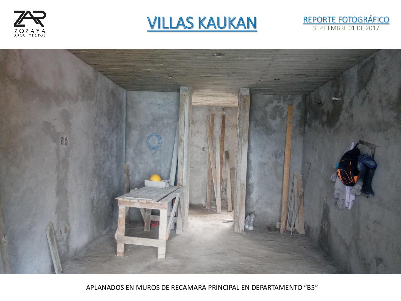 VILLAS-KAUKAN-SEPTIEMBRE_01_2017-007.jpg