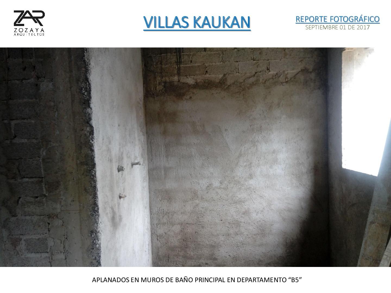 VILLAS-KAUKAN-SEPTIEMBRE_01_2017-009.jpg