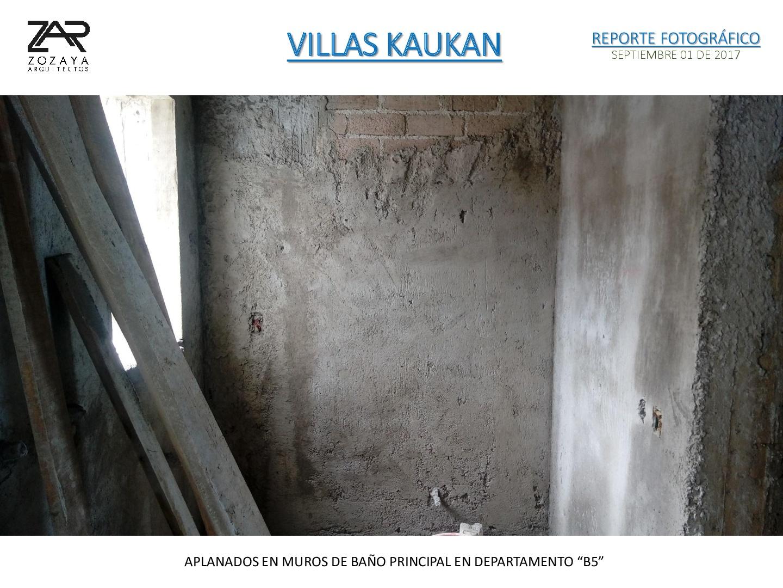 VILLAS-KAUKAN-SEPTIEMBRE_01_2017-010.jpg