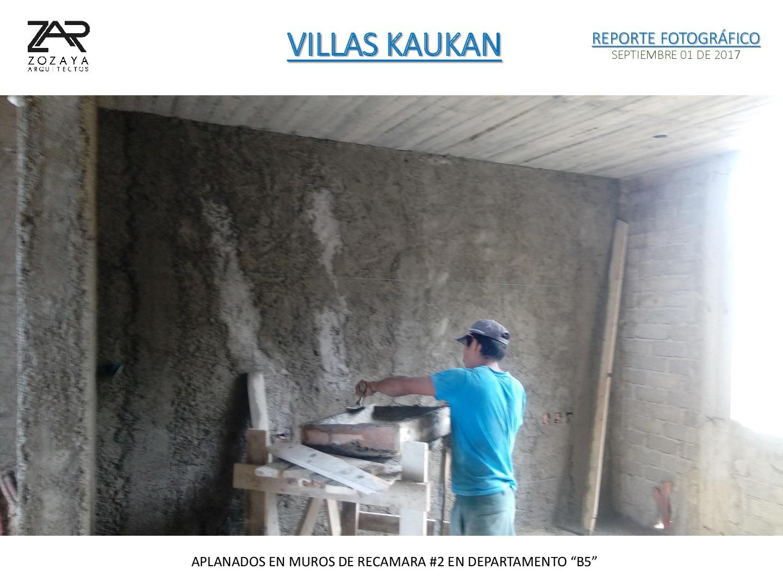VILLAS-KAUKAN-SEPTIEMBRE_01_2017-011.jpg