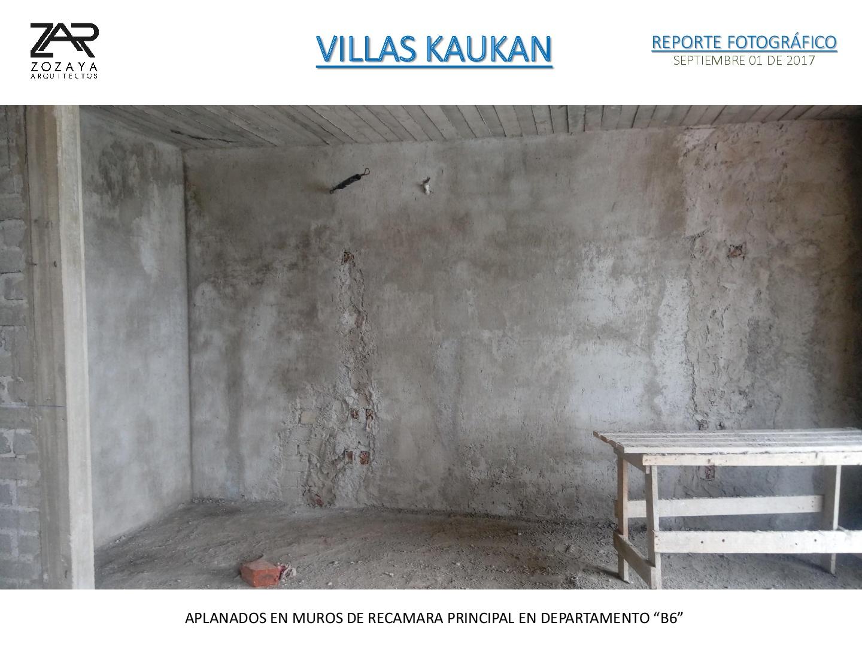VILLAS-KAUKAN-SEPTIEMBRE_01_2017-013.jpg