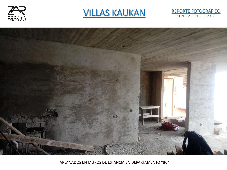 VILLAS-KAUKAN-SEPTIEMBRE_01_2017-014.jpg