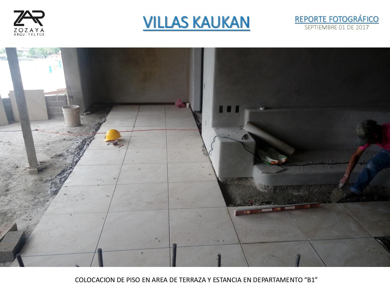 VILLAS-KAUKAN-SEPTIEMBRE_01_2017-017.jpg
