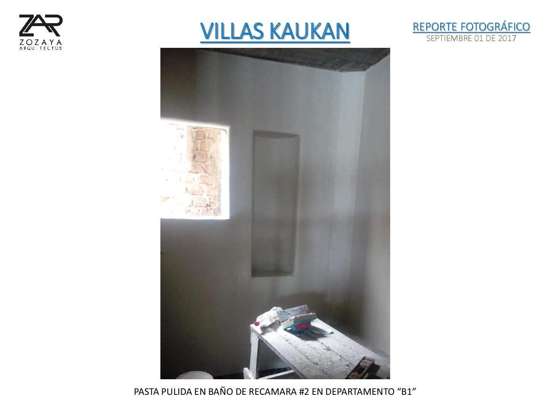 VILLAS-KAUKAN-SEPTIEMBRE_01_2017-019.jpg
