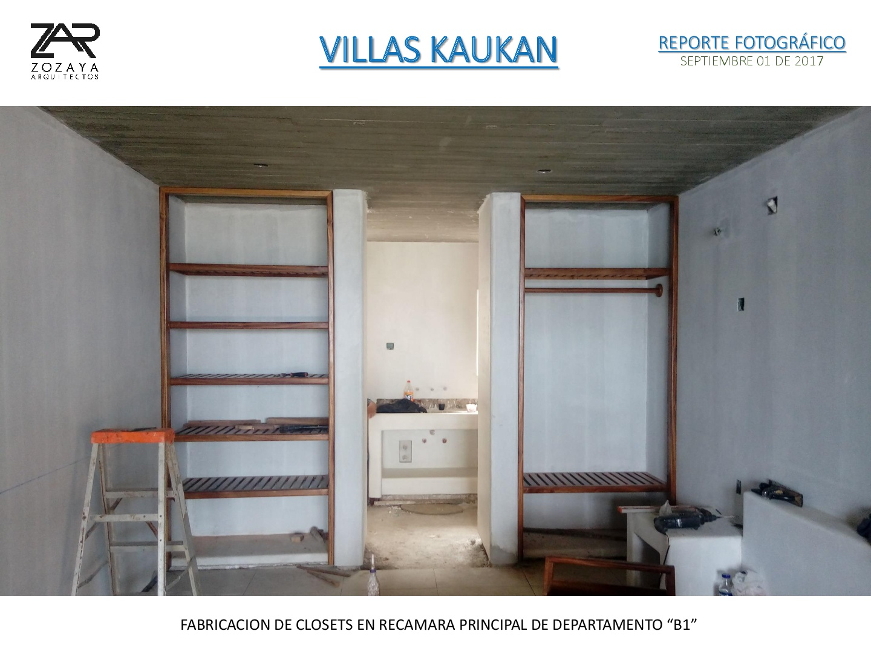 VILLAS-KAUKAN-SEPTIEMBRE_01_2017-018.jpg